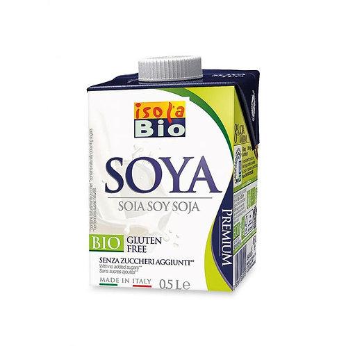Soya Drink 500ml