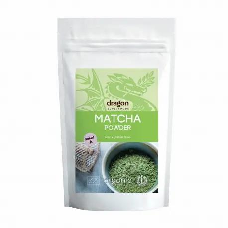 Matcha Powder 100g