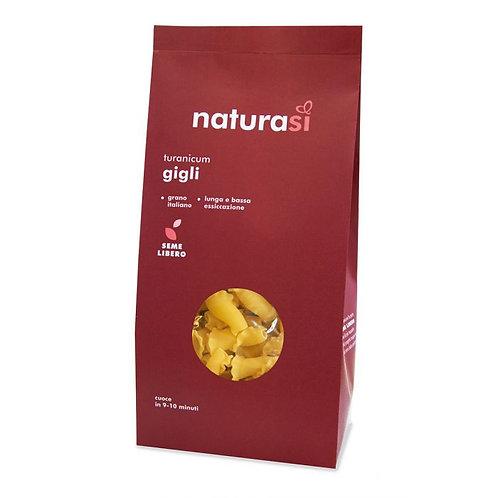 Turanicum Gigli 500g NaturaSi