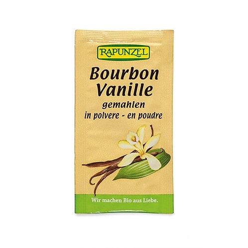 Bourbon Vanilla Powder 5g