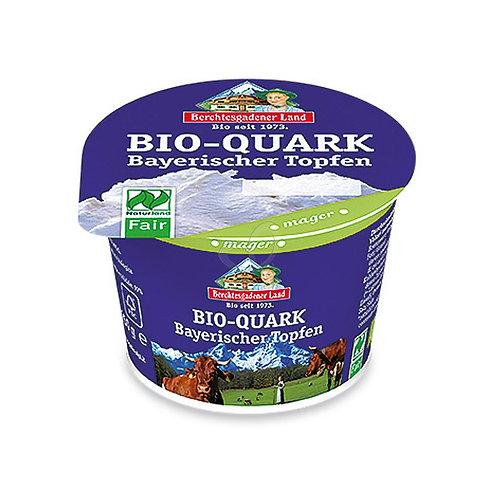 Quark 100% Low Fat 250g