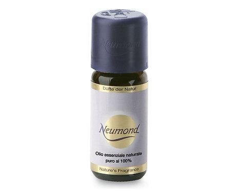 Lavender Super Essential Oil 10ml