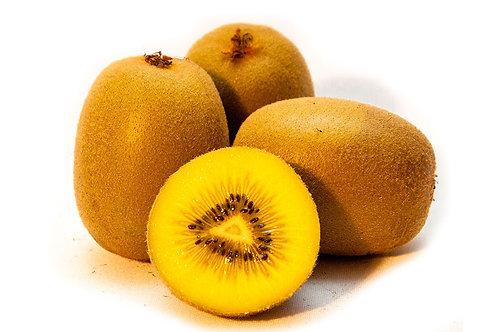 Kiwi Yellow per kg