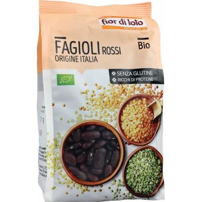 Red Kidney Beans Gluten Free 400g