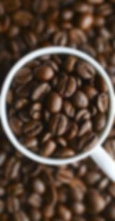 Oselladore caffè, torrefazione, caffe, espresso, italiano, Cappuccino,