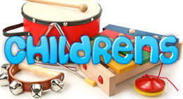 Royalty Free Music Childrens