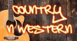 Royalty Free Music Country