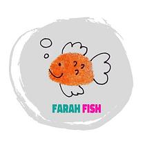farahfish.png