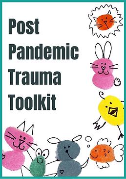 Post Pandemic Trauma Toolkit.png