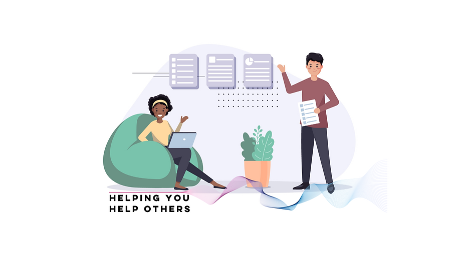 Helping you help others.png