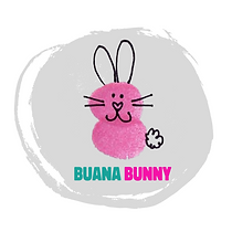buanabunny.png