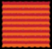 Phoenix tile pattern.png