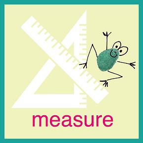 measure (5).png