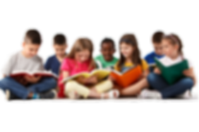 png-hd-of-students-reading-students-lear