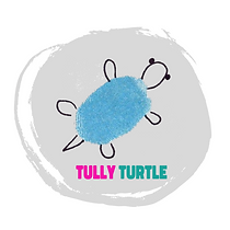 tullyturtle.png