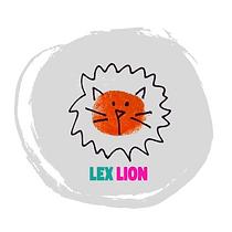 lexlion.png