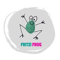 fritzifrog.png