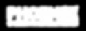 Phoenix logo - white.png