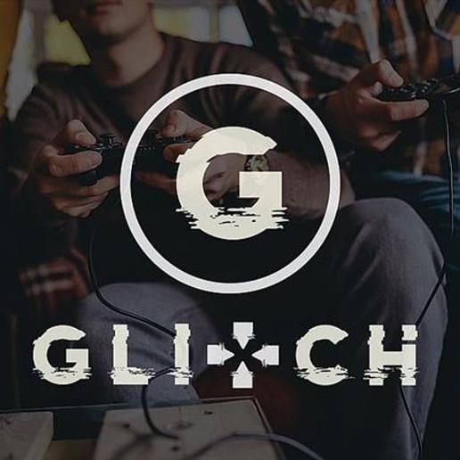 Prey Interactive at Glitch Festival!