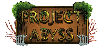 Project Abyss logo