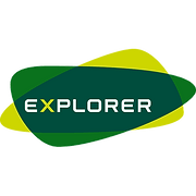Explorer_Square.png