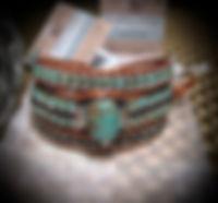 EGC Turquoise Triple Wrap (2).jpg