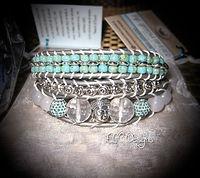 EGC Leather Buddha Wrap Bracelet2.jpg