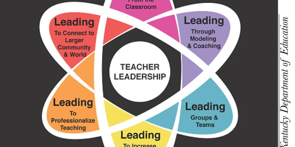 FALL 2020 NMAEA Virtual Conference: Teacher   Artist   Leader