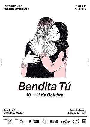 Cartel_oficial_Festival_Bendita_Tú_PDF