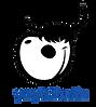 Logo_yaq_distribución.png