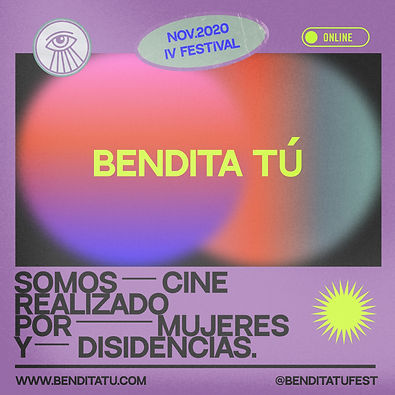 03-BENDITA 2020_CARTEL.jpg