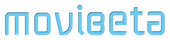 Logo-Movibeta.png