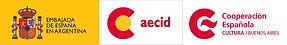 EMBAJADA + AECID + CCEBA_Página_1 (1).