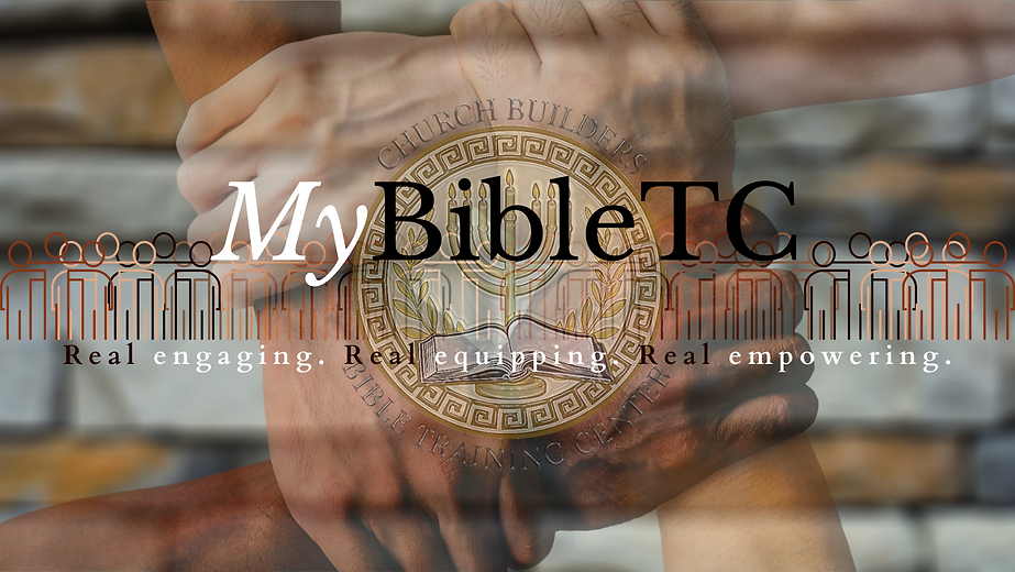 Copy of MyBibleTC Graphic.png