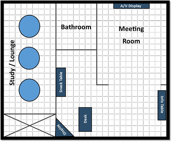 Office Diagram.png