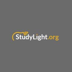 StudyLight