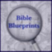 Bible Blueprints.png
