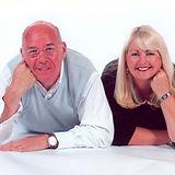 Gareth and Sandra.JPG