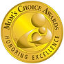 Mom's Choice Award Gold Seal.jpg