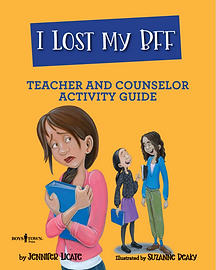 I Lost my BFF Cover.png