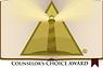 counselors choice award.PNG