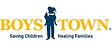 Boys Town Press Logo.PNG