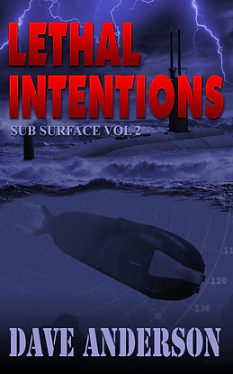 Lethal Intentions_eBook Cover.jpg
