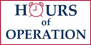 Hours%20of%20Operation_edited.jpg