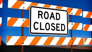 road closes.jpg