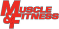 musclefitness-logo.png