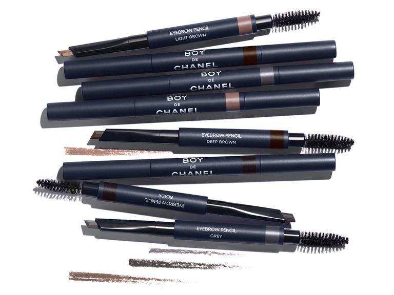 Boy de Chanel Malaysia Eyebrow Pencil For Men