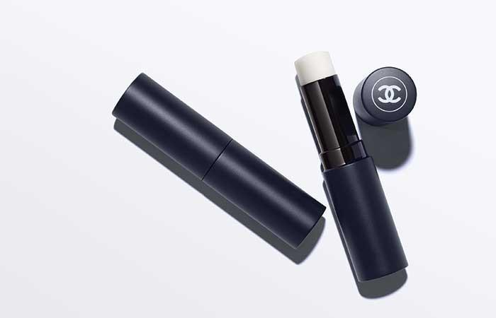 Boy de Chanel Malaysia Matte Lip Balm For Men