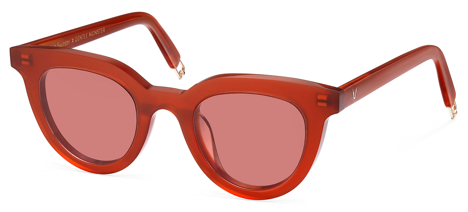 ba9e73bf603 Gentle Monster Latest Eyewear Collections in Malaysia – Den of Men