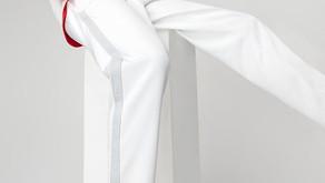 Nike Air VaporMax Evo 2021